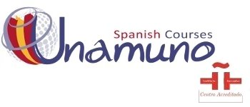 Spanish Courses Unamuno